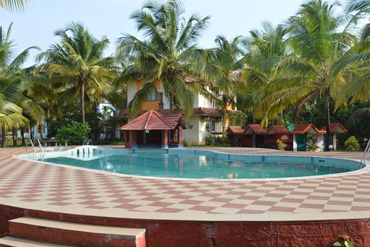 Aeon Management Velachery, Chennai, Holidays Packages, Top